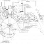 TajaliPlantingPlan-150x150